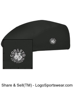 Gatsby-style driving cap Design Zoom
